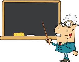 teacher_man
