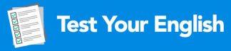 button-test-your-english-e1493666480132