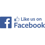 kissclipart-find-us-on-facebook-logo-clipart-logo-facebook-6314df1a2d52dc0a