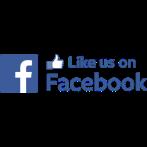kissclipart-find-us-on-facebook-logo-clipart-logo-facebook-6314df1a2d52dc0a